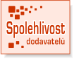 logo_spolehlivost