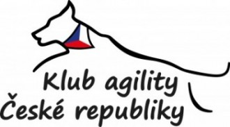 KLUB AGILITY ČESKÁ REPUBLIKA